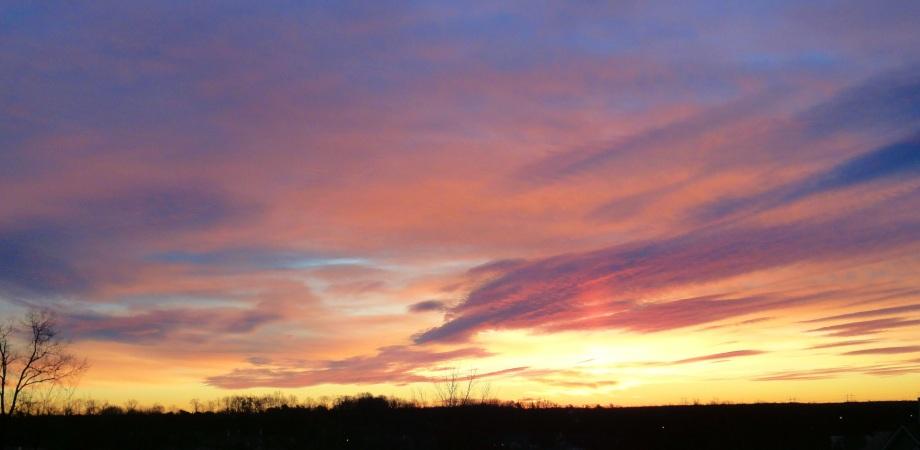 Sunrise1.3