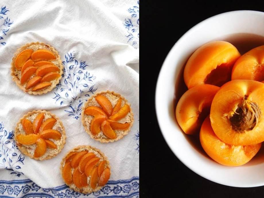 ApricotTart1