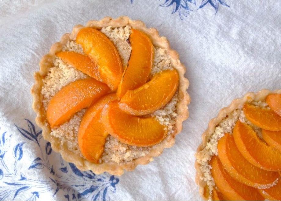 Apricot6
